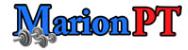 logo-65.jpg
